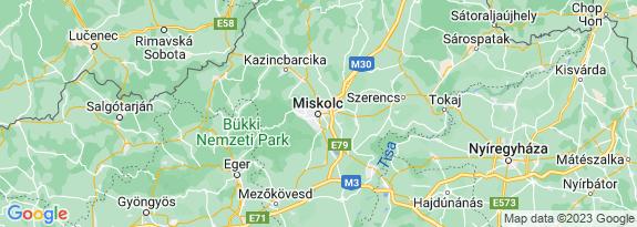 MISKOLC%2CHungary