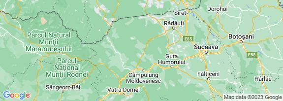 MOLDOVITA%2CRoumanie