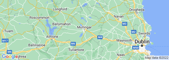 MULLINGAR%2CIreland%2C+Republic+of