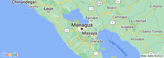 Managua%2CNicaragua