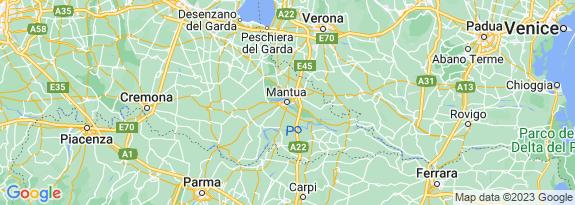 Mantua%2CItalien