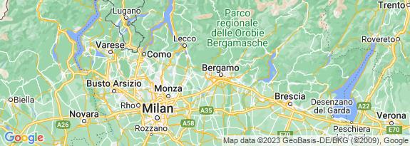 Mapello%2CItalia