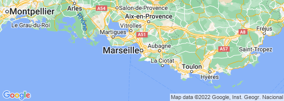 Marseille%2CFrance