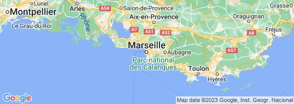 Marseille%2CFrancia