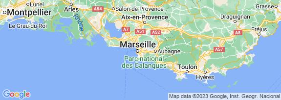 Marseille+Cedex+4%2CFrance