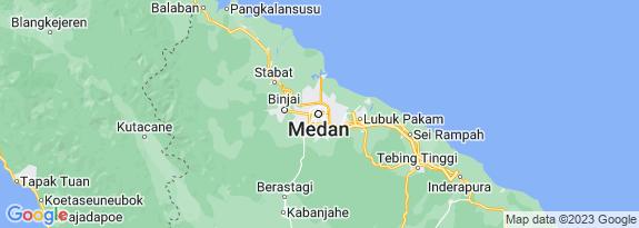 Medan%2CIndonesia