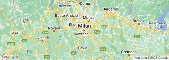 Milano%2CItalien