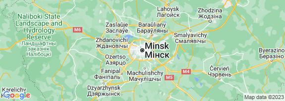 Minsk%2CBielorussia