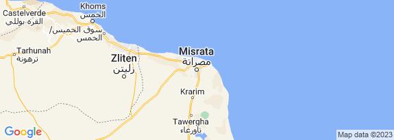 Misrata%2CLibya