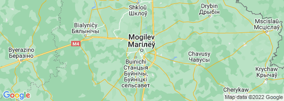 Mogilev%2CBielorussia