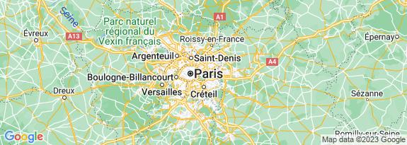 Montreuil%2CFrankreich