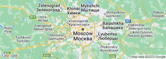 Moscow%2CFederaci%26oacute%3Bn+Rusa