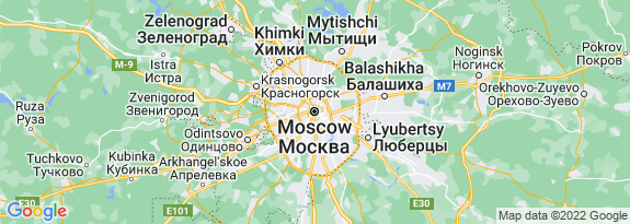 Moscow%2CRussie