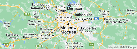 Moscow%2CRussland