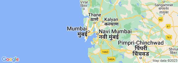 Mumbai%2CIndien