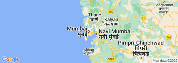 Mumbai+%2CIndia