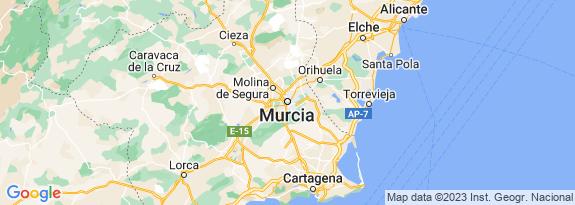 Murcia%2CEspagne