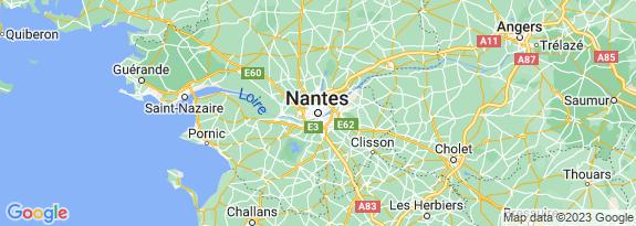 Nantes%2CFrance