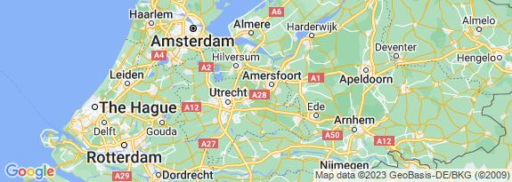 Netherlands%2CPaesi+Bassi