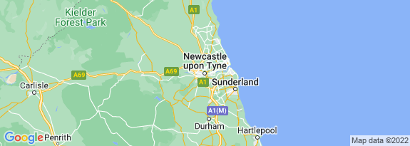 Newcastle+upon+Tyne%2CRoyaume+Uni