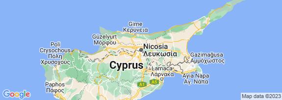 Nicosia%2C%26%231050%3B%26%231080%3B%26%231087%3B%26%231088%3B