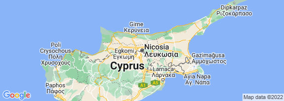 Nicosia%2CCyprus