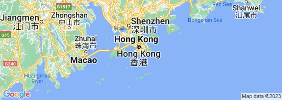 North+Point%2CHong+Kong
