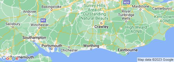 Nr+Billingshurst%2C+West+Sussex%2CRegno+Unito