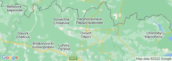 OVRUCH%2CUkrajna