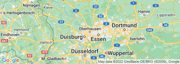 Oberhausen%2CGermany