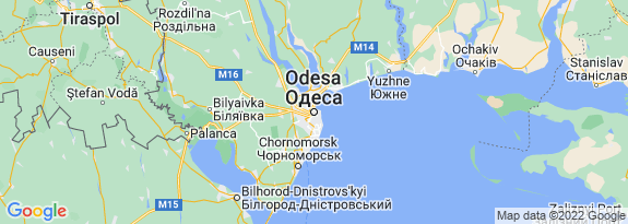 Odessa%2CUkrajna