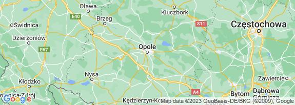Opole%2CPoland