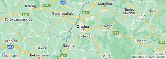 Oradea%2CRuman%26iacute%3Ba