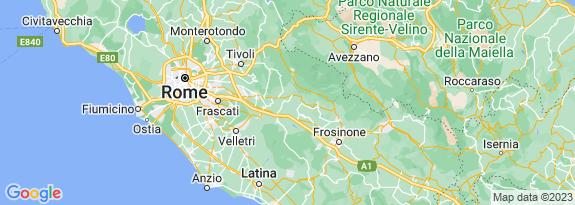 PALIANO%2C+FROSINONE+%2803018%29%2CItalia