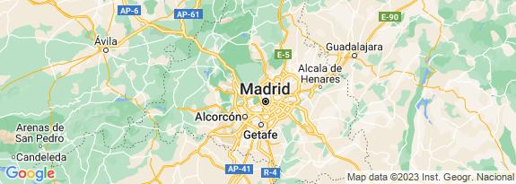 PIATRA+NEAMT%2CSpain