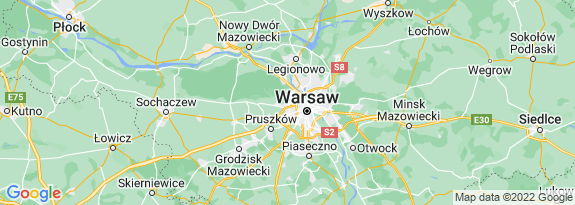 PL+01491+WARSZAWA%2CPoland