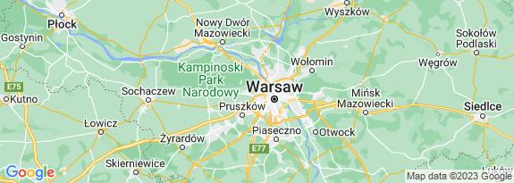 PL+01491+WARSZAWA%2CPologne