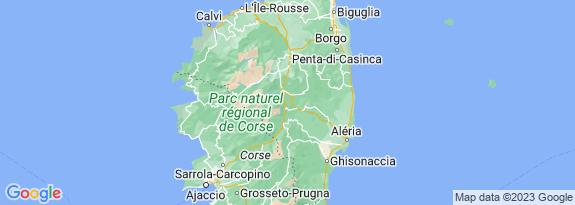POGGIO-DI-VENACO%2C+HAUTE+CORSE+20250%2CFrance