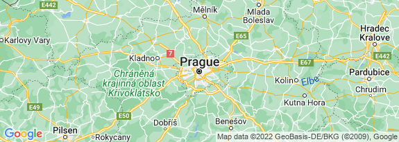 PRAGUE%2CCsehorsz%26aacute%3Bg