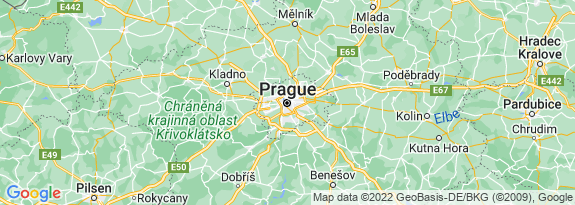 PRAGUE%2CCzech+Republic