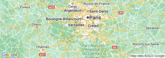 Palaiseau+Cedex%2CFrancia