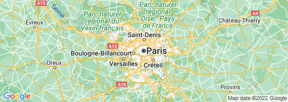 Paris%2CFrancia