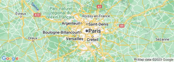 Paris%2CFrankreich