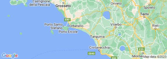 Pescia+Romana%2CItalia