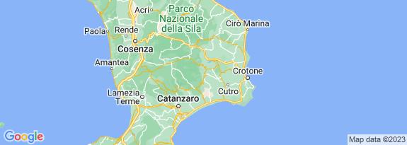 Petilia+policadtro%2CItalia