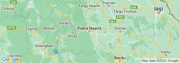Piatra+Neamt%2CRomania