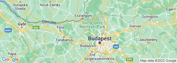 Piliscsaba+2081%2CUngarn