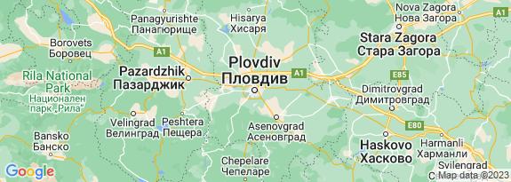Plovdiv%2CBulgaria