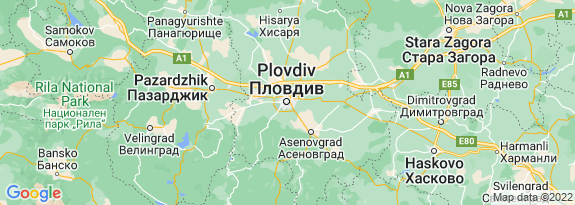 Plovdiv%2CBulgarie