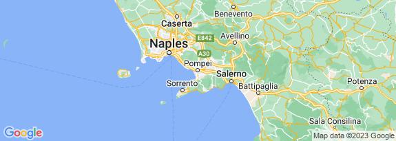 Pompei%2CItaly